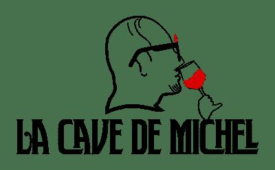 La cave de Michel