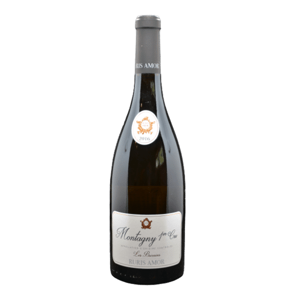 montagny-1er-cru-les-burnins-la-chablisienne
