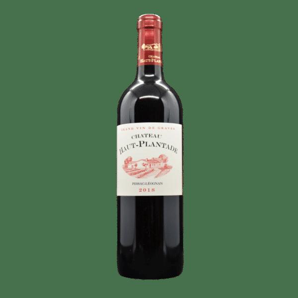 chateau-haut-plantade-pessac-leognan