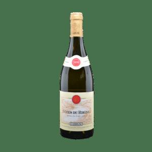 cotes-du-rhone-e-guigal-blanc