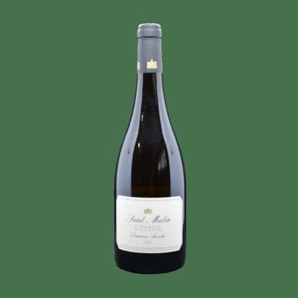 saint-martin-domaine-laroche-chablis