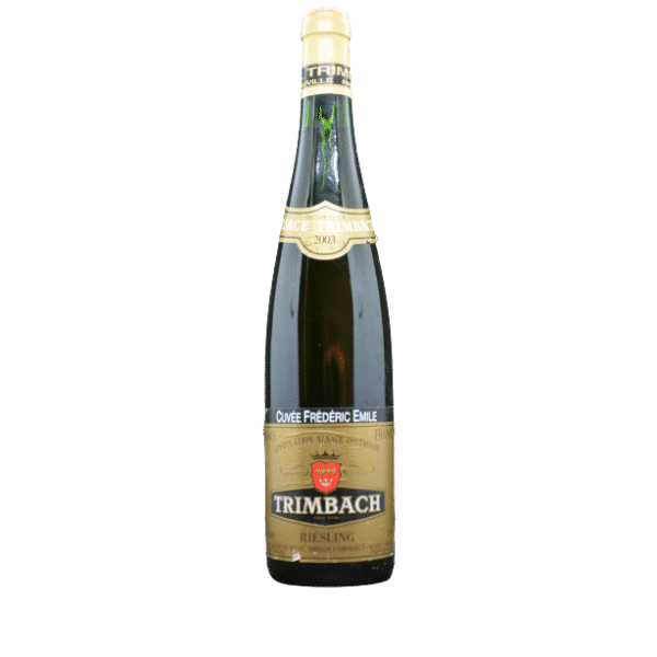 riesling-cuvee-frederic-emile