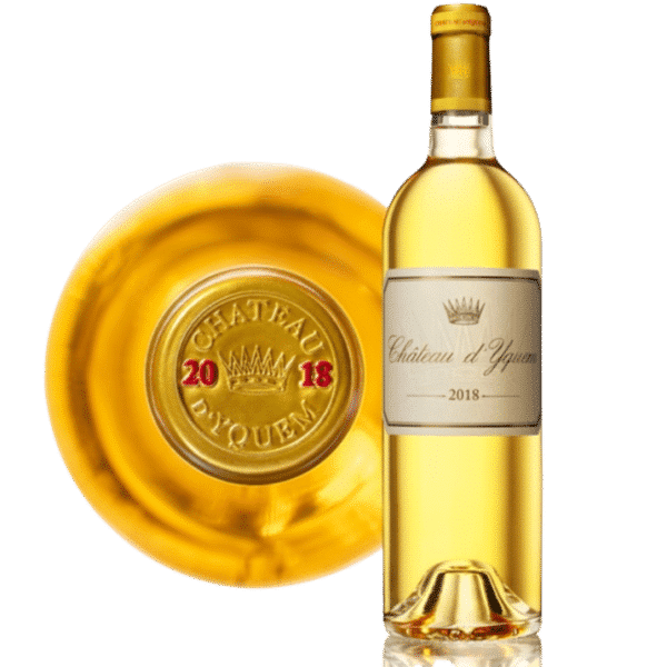 chateau-dyquem-1er-cru-classe-superieur-2018