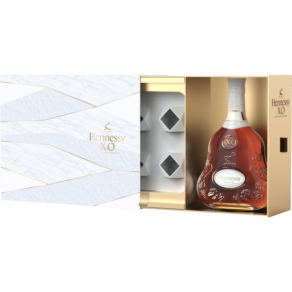 hennessy-coffret-experience