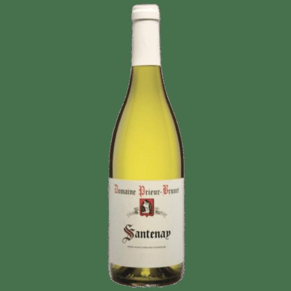 santenay-village-domaine-prieur-brunet