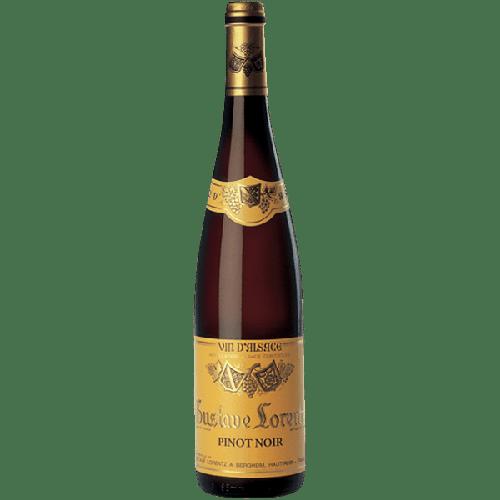 pinot-noir-reserve-lorentz