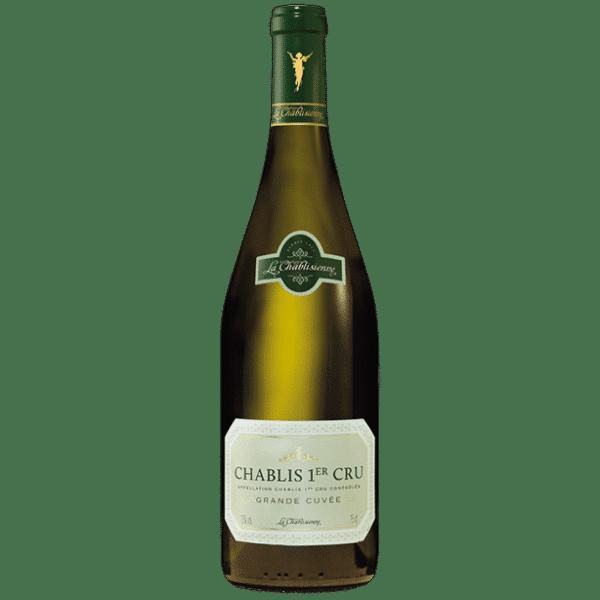 chablis-1er-cru-grande-cuvee-la-chablisienne