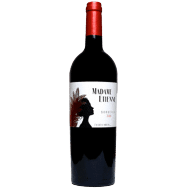 vins-rouges-etienne