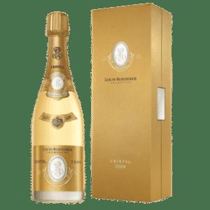 champagne-crystal-roederer