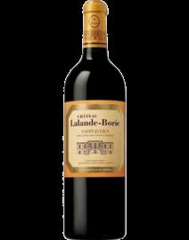 chateau-lalande-borie