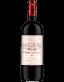 chateau-lilian-ladouys-saint-estephe-crus-bourgeois
