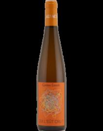 gustave-lorentz-qui-leut-cru-vin-orange-2020