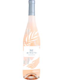 m-de-minuty-madi-edition