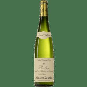 gustave-lorentz-riesling-altenberg-de-bergheim-grand-cru-2016-vieilles-vignes