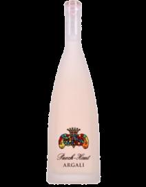 chateau-puech-haut-prestige-rose-argali