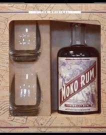 moko-rum