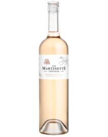 chateau-la-martinette-2020