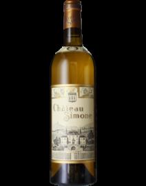 chateau-simone-blanc-12018